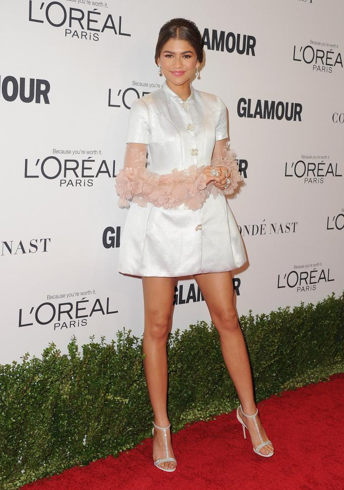 zendaya-mega-chic-aux-glamour-women-of-the