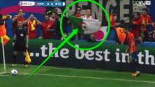 10 fois où les Algériens sont allés très loin avec leur drapeau