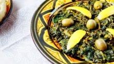 Ces 12 plats marocains végétariens vont vous donner l'eau à la bouche