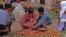 Photos : Ces couples marocains d'antan vont vous redonner foi en l'amour