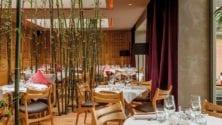 Top 5 des meilleurs restaurants asiatiques à Casablanca