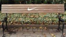 En images, 15 pubs de Street Marketing les plus créatives