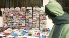 En moyenne, les Marocains lisent seulement 10 minutes par jour