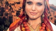 10 clichés sur les Marocains