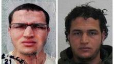Attentat de Berlin : Le suspect a été retrouvé et abattu à Milan
