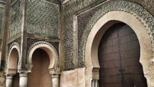 12 endroits super instagramables à Meknès