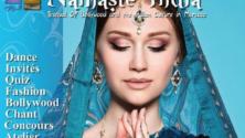 13 bonnes raisons d'assister au Festival Namaste India