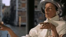 14 situations que tu as vécues dans un salon de beauté