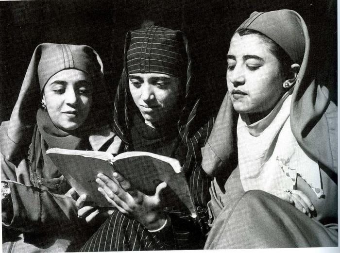 comediennes-de-radio-maroc