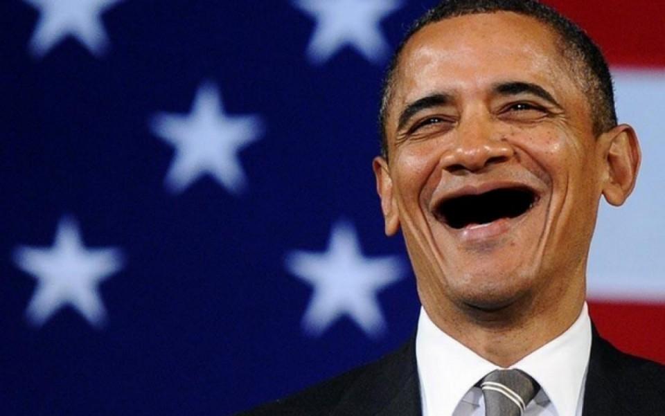 obama-sans-dent_glandouille