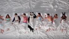 YouTube Rewind : Le remake des vidéos les plus populaires de l'année 2016