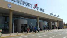 Une ligne aérienne reliant Fes et Bordeaux est enfin disponible