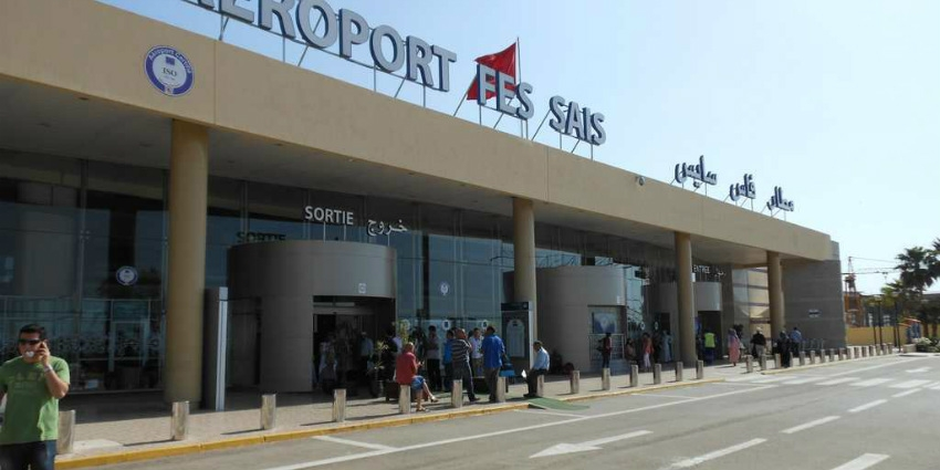 aeroport_5