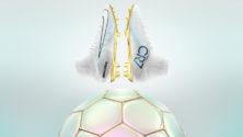 CR7 : Qui dit nouveau Ballon d'Or, dit nouveaux crampons