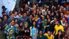 Le management interculturel à l'honneur à l'ENCG Casablanca