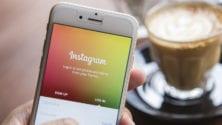 Les nouvelles fonctionnalités sur Instagram vont vous faire kiffer
