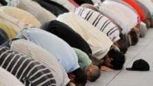 Selon une étude, les marocains seraient parmi les plus croyants au monde