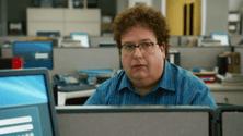 12 types de collègues de bureau que nous connaissons tous