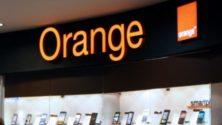 Orange à l'écoute de ses clients et des internautes marocains