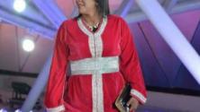 La face cachée du Showbiz au Maroc : L'actrice 'Najat' fait un témoignage poignant