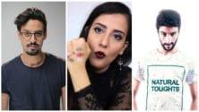 Top 10 des Youtubeurs les plus connus au Maroc