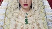 Le premier salon du mariage au Maroc se tiendra à Rabat
