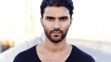 Un DJ marocain en tête des classements internationaux