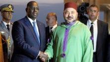 6 avantages dont bénéficiera le Maroc en réintégrant l'Union Africaine
