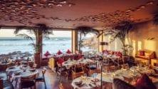 Top 5 des restaurants les plus cosy à Casablanca