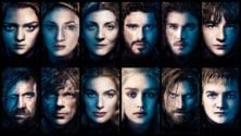 Game of Thrones : Des fuites ont révélé qu'un personnage inattendu fera son retour