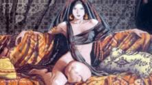 9 choses que vous ignorez sur 'Aïcha Kandisha'