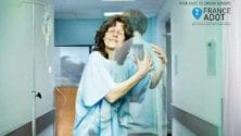 35 affiches de campagnes de prévention les plus incisives