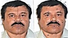 11 choses que vous ignorez probablement sur le baron de la drogue 'El Chapo'