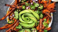 Le premier restaurant d'Europe spécialisé dans l'avocats ouvrira ses portes à Amsterdam