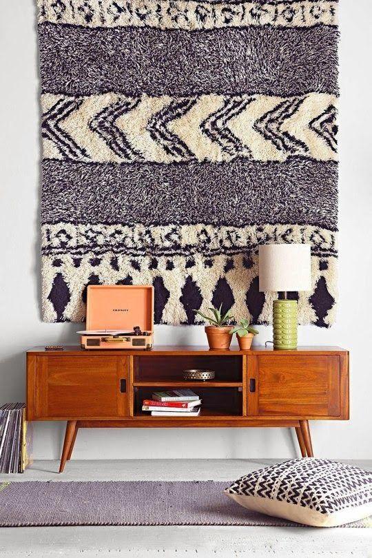 Rien de tel pour compléter votre décoration que ces magnifiques détails artisanaux alors oui lartisanat marocain