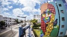 5 photos qui prouvent que Rabat est parmi les meilleures villes street-art au monde