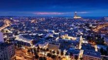 Le Maroc fait partie des 50 économies les plus innovantes au Monde