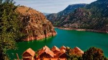 6 endroits à visiter au Maroc pendant l'hiver