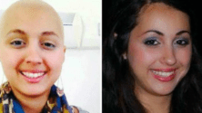 Hommage à Dalal Rachid, celle qui n'a jamais arrêté de Smile to fight