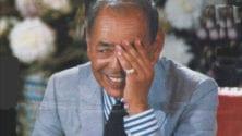 11 choses surprenantes que vous ne savez pas sur Feu Hassan II