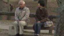 Un japonais n'a pas parlé à sa femme depuis 20 ans et voici la raison