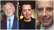 9 personnalités juives marocaines les plus influentes au monde