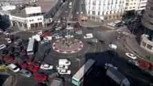 Une nouvelle application pour éviter les embouteillages à Casablanca