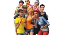 14 choses que seules les fans de Sims comprennent