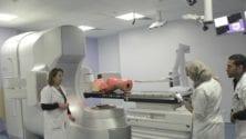 Un nouveau traitement pour le cancer enfin disponible au Maroc