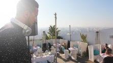 6 choses à faire à Casablanca un dimanche