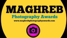 Le photographe Souhayl A, lance le projet Maghreb Photography Awards