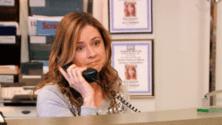 La joie de travailler dans un call center en 12 Gifs