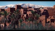 Vidéo : America first, Morocco second… Quand le Maroc invite Trump