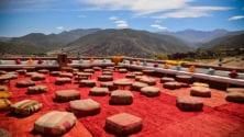 Les 6 villes les plus romantiques du Maroc
